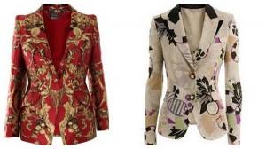 floral-desenli-ceket-modelleri-2