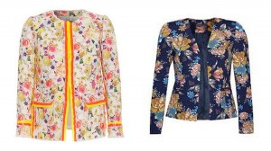 floral-desenli-ceket-modelleri-3