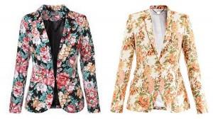 floral-desenli-ceket-modelleri