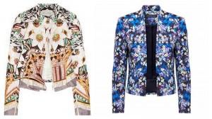 floral-desenli-ceket-modelleri-4