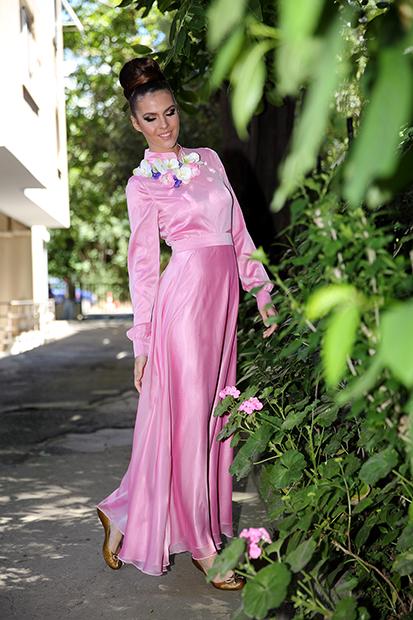 gonul-kolat-2014-elbise-modelleri-10
