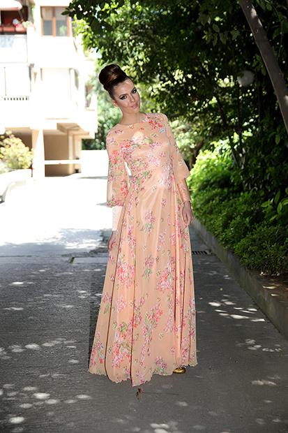 gonul-kolat-2014-elbise-modelleri-11