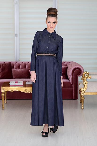gonul-kolat-2014-elbise-modelleri-14