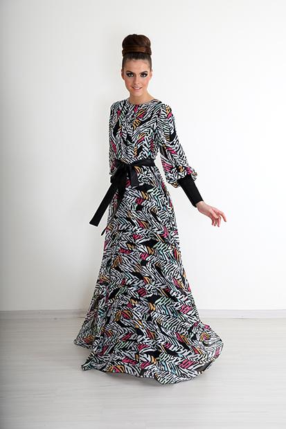 gonul-kolat-2014-elbise-modelleri-15
