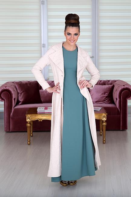 gonul-kolat-2014-elbise-modelleri-3