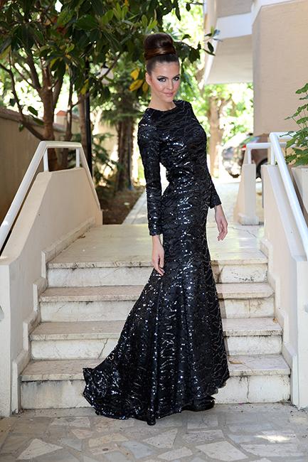 gonul-kolat-2014-elbise-modelleri-4