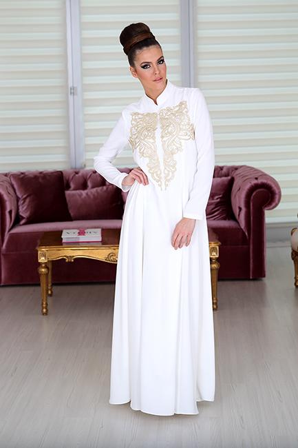gonul-kolat-2014-elbise-modelleri-5