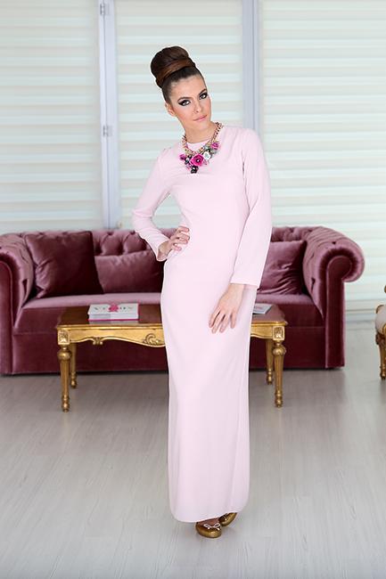 gonul-kolat-2014-elbise-modelleri-6