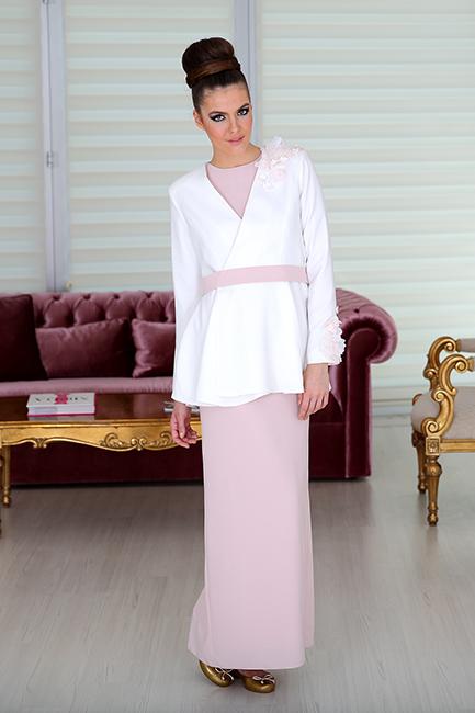 gonul-kolat-2014-elbise-modelleri-7