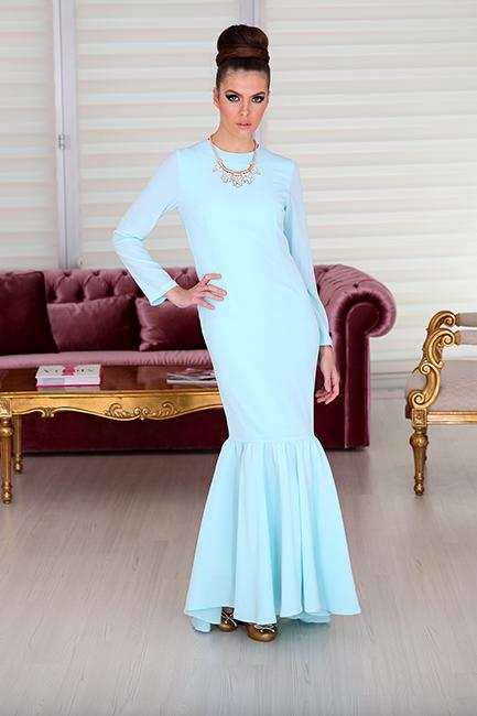 gonul-kolat-2014-elbise-modelleri-8