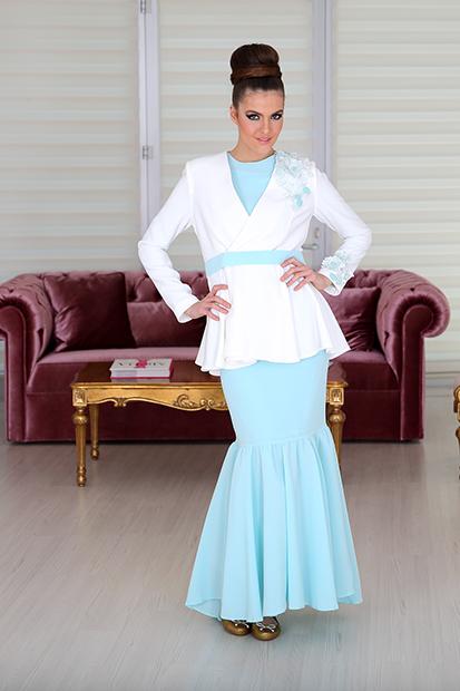gonul-kolat-2014-elbise-modelleri-9