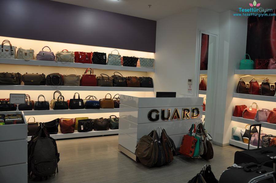 guard-plato-2
