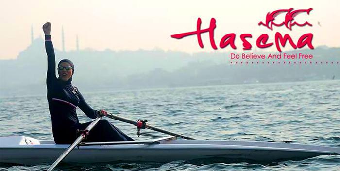 hasema-2014-koleksiyonu