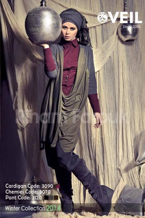 hijab-style-3