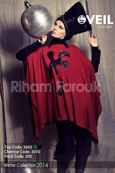 hijab-style-4