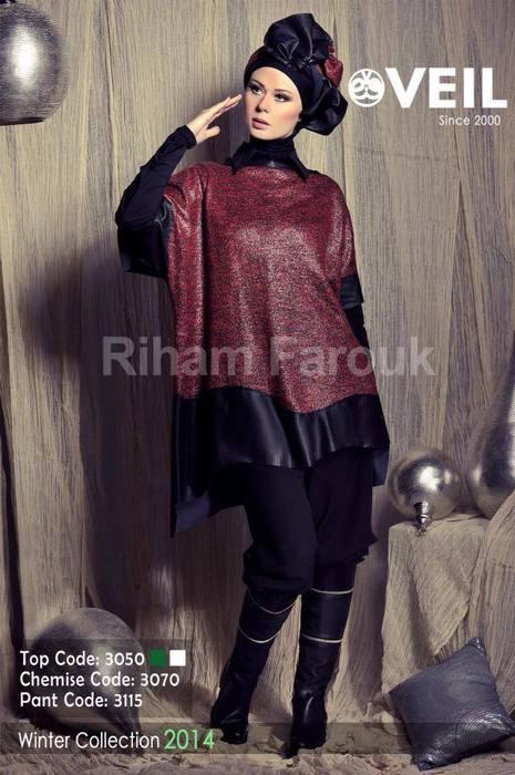 hijab-style-6