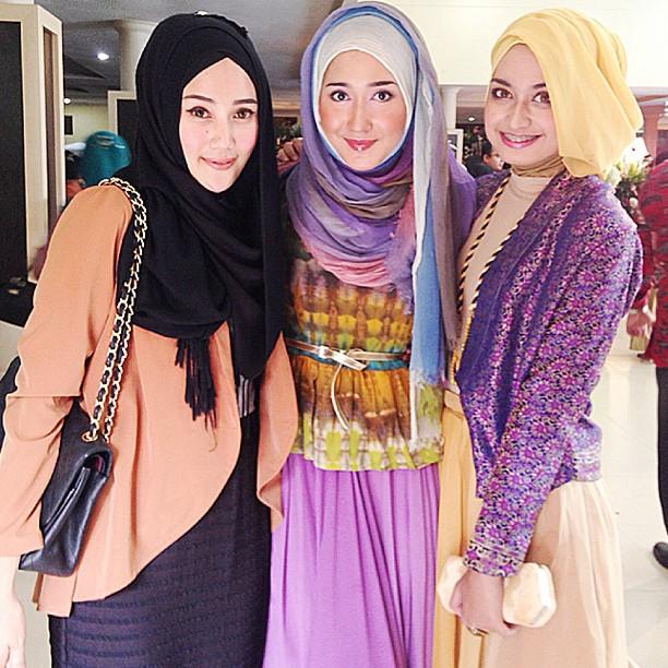 hijab_10