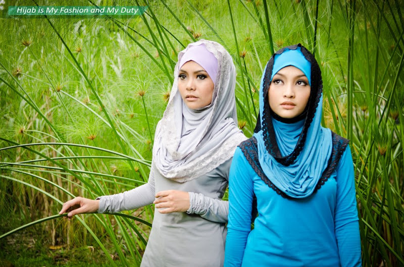 hijab_1_1