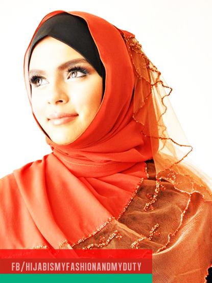 hijab_6