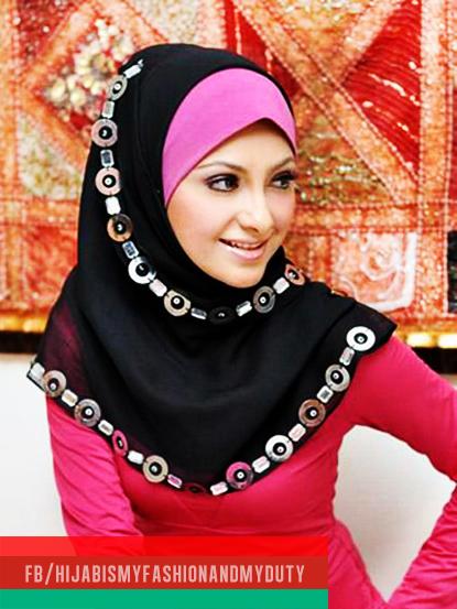 hijab_7