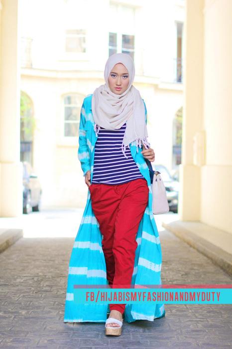 hijab_8