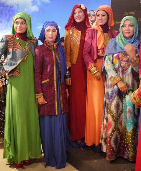hijab_9