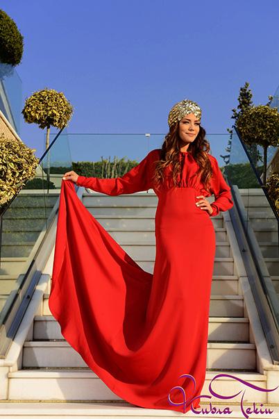 kubra-tekin-2014-ilkbahar-yaz-koleksiyonu-7