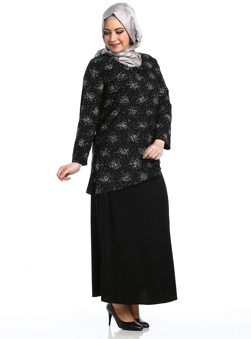 kucuk-tas-suslemeli-elbise-siyah--la-nina-74362 (1)