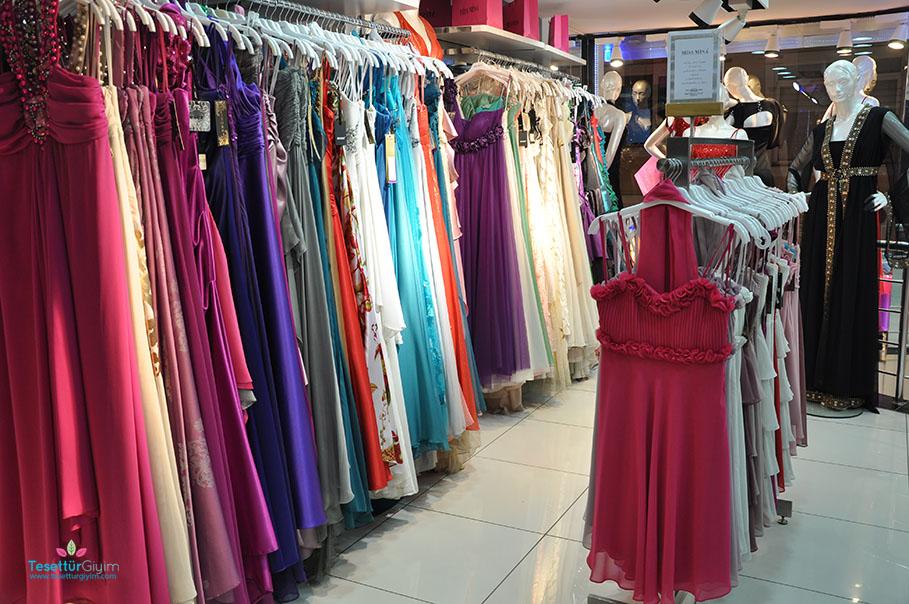 0c9b20a650e34 Miss Mina Pendik Çarşı Mağazası | Tesettür Giyim Blog