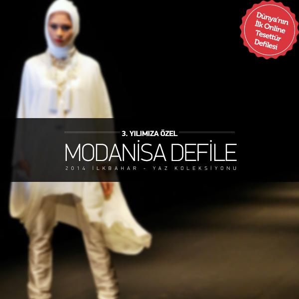 modanisa-defile-2