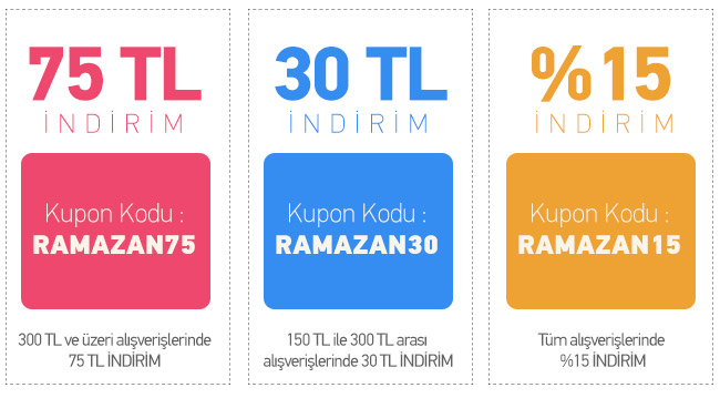 modanisa-ramazan-kampanyasi-2