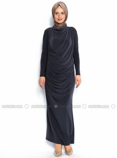 modanisa-refka-elbise-modelleri-2014-2