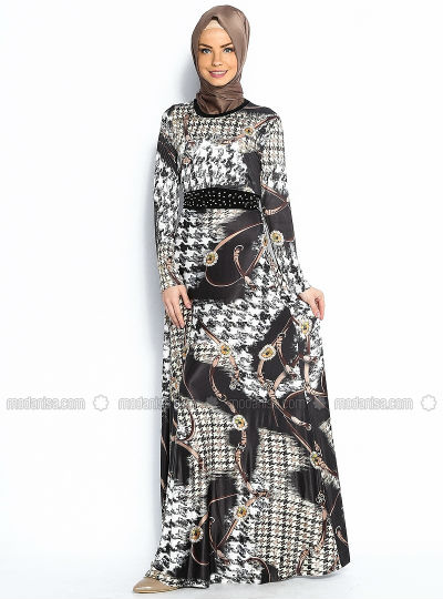 modanisa-refka-elbise-modelleri-2014-3