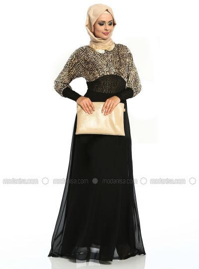 modanisa-refka-elbise-modelleri-2014-4
