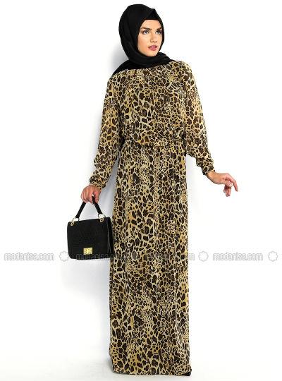 modanisa-refka-elbise-modelleri-2014-5