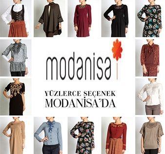 modanisa_2