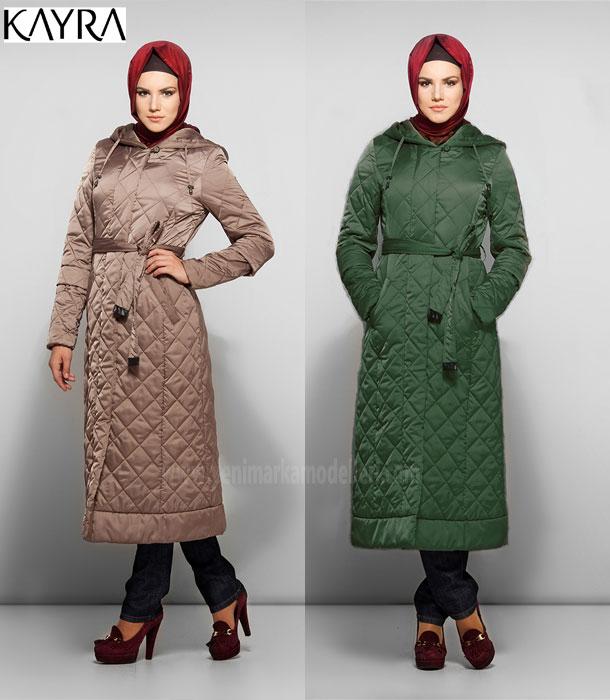 Kayra Kaban Modelleri 2013