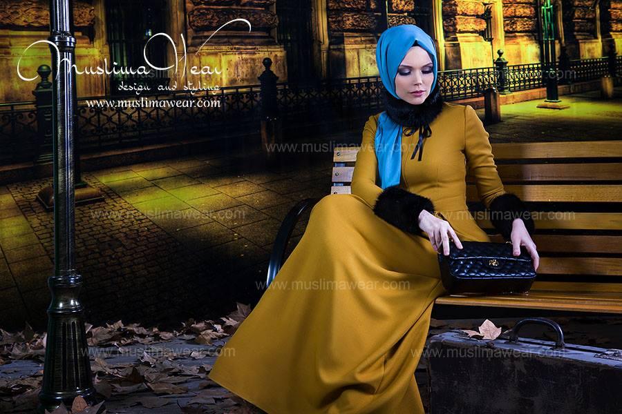 muslima-wear-15