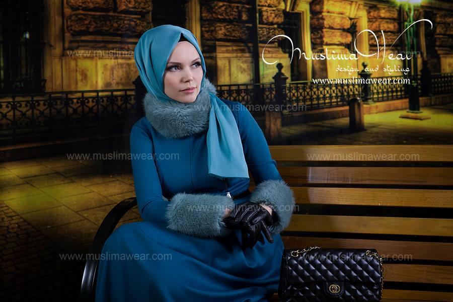 muslima-wear-16