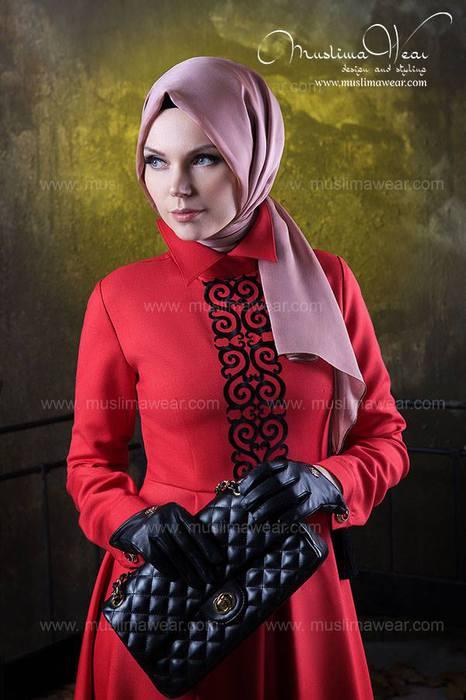 muslima-wear-2014-1