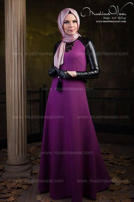 muslima-wear-2014-11