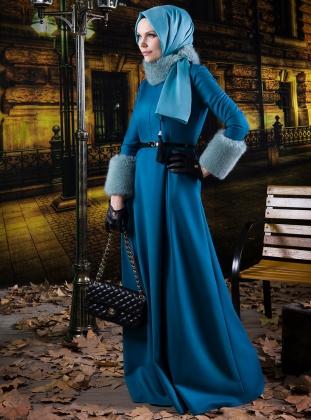 muslima-wear-2014-13