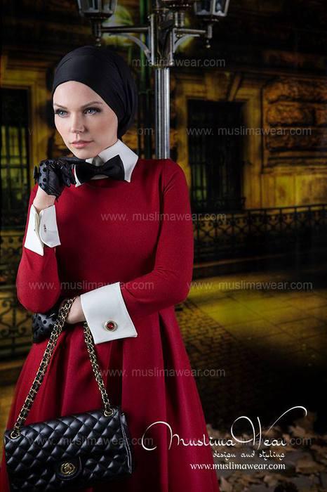 muslima-wear-2014-2