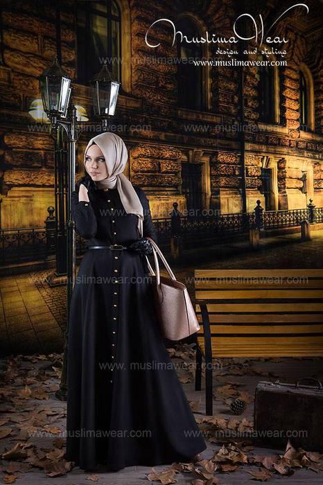 muslima-wear-2014-3