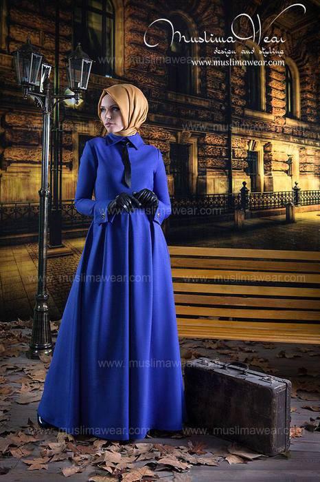 muslima-wear-2014-4