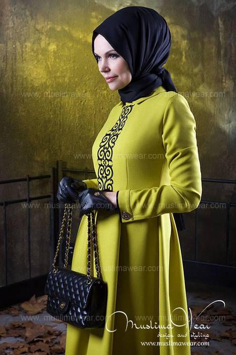 muslima-wear-2014-5