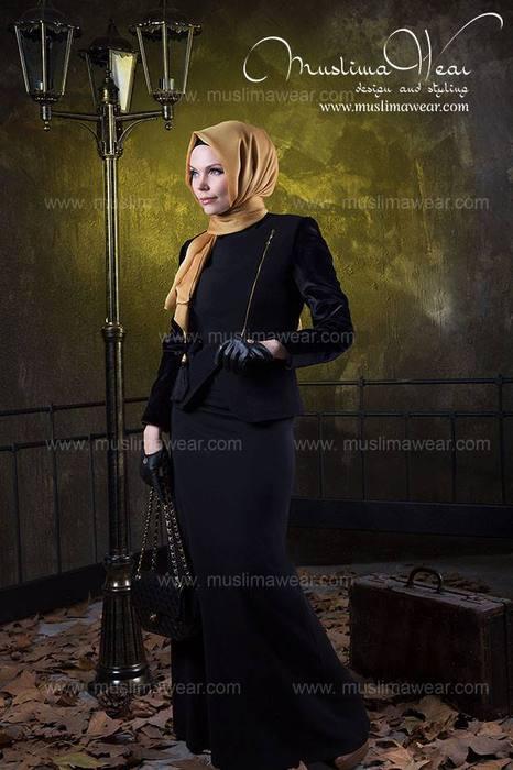 muslima-wear-2014-7