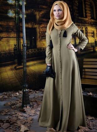 muslima-wear-2014-8