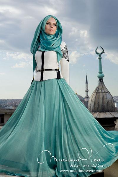 muslima-wear-2014-ilkbahar-yaz-koleksiyonu-10