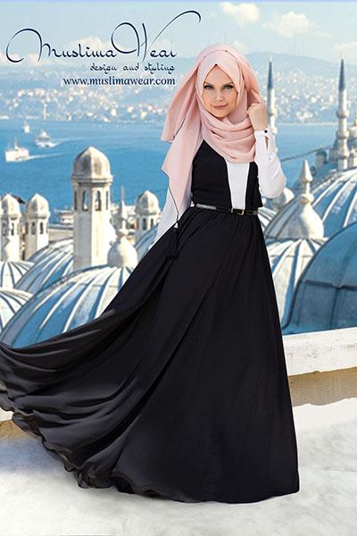 muslima-wear-2014-ilkbahar-yaz-koleksiyonu-11